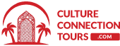Culture Connection Tours