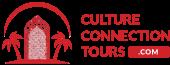 Culture Connection Tours